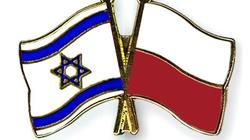 Rabin Schudrich: Polska krajem dla Żydów. Niech Francja się od nas uczy! - miniaturka