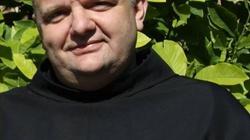 Br. Jan Hruszowiec dla Fronda.pl: Profanacja zaczyna się już w sercu - miniaturka