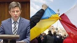 PiS: Napisaliśmy ten list jako przyjaciele Ukrainy - miniaturka