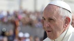 """Co za bezczelność! Turcja """"ostrzega"""" papieża przed mówieniem prawdy! - miniaturka"""