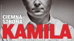 """Helsińska Fundacja Praw Człowieka krytykuje """"Wprost"""" za artykuł o Durczoku - miniaturka"""
