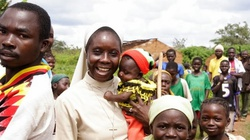 O konkretnej pomocy dla chrześcijan w Afryce - miniaturka