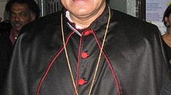 """""""Duchowy lider, który umie zarządzać i administrować"""" - taki powinien być następny papież - miniaturka"""