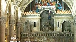 Masakra w Kairze. Otoczmy modlitwą chrześcijan - miniaturka