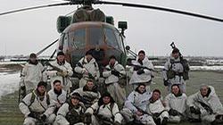 """Armia Gazpromu """"ochroni"""" Polskę? - miniaturka"""