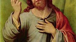 Nadużycia moralne skorelowane z liturgicznymi - miniaturka