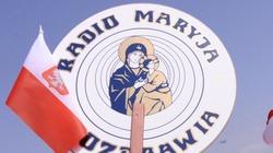 Radio Maryja już 24 lata służy Panu Bogu, Kościołowi i Polsce - miniaturka