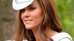 Księżna Kate urodziła syna - miniaturka