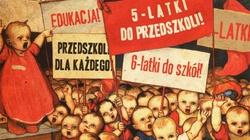 Komunikat Ministerstwa Prawdy (nr 286) tylko na Fronda.pl: Stracona szansa minister Szumilas - miniaturka