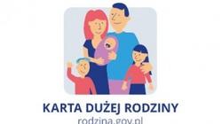 Duża polska rodzina ma się ubierać w Vistuli - miniaturka