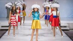 Rosja wykorzystuje dzieci do propagandy! - miniaturka