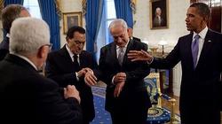Obama świętuje ramadan – prezydent spożył w Białym Domu uroczysty iftar - miniaturka