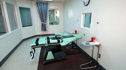 Migalski i Korwin-Mikke chcą przywrócić karę śmierci w Polsce - miniaturka