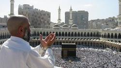 """""""Islam jako rakowy wrzód, który ma szkodliwy wpływ na (jeszcze) wolnych ludzi tej planety"""" - miniaturka"""