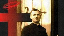 Czesi pogrzebali księdza zamęczonego przez komunistów - miniaturka