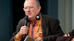 Rafał Ziemkiewicz wygrał proces z Adamem Michnikiem - miniaturka