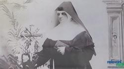 Objawienia maryjne Adeli Brise - miniaturka