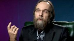 Dugin rozpacza z powodu niemocy Putina - miniaturka