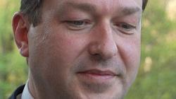 """Sekretarz generalny CSU """"przeciw krzykliwej mniejszości"""" homoseksualnej:  większość jest konserwatywna  - miniaturka"""