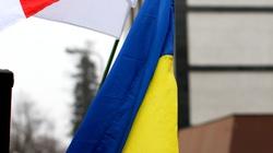 Moskwa traci poparcie na Ukrainie - miniaturka