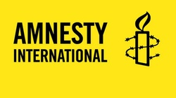 Amnesty International dyskryminuje katolików. Taki mają szacunek... - miniaturka