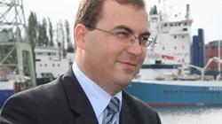 Andrzej Jaworski dla Fronda.pl o wyroku Sądu Najwyższego: Zaciemnienie umysłu może także spotkać sędziów - miniaturka