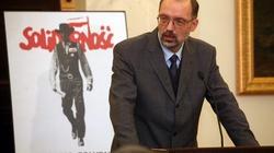 Prof. Andrzej Nowak: Putin nie zaprzestanie agresji. Może być jeszcze gorzej - miniaturka