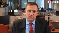 Andrzej Talaga dla Fronda.pl: Rosja na Ukrainie ma swoich ludzi rozmieszczonych w strukturach państwowych i bezpieczeństwa - miniaturka