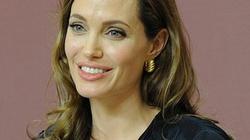 Chrześcijanin w Hollywood: nowy film Angeliny Jolie - miniaturka