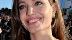 """Jolie: """"Chciałam mieć więcej dzieci!"""" - miniaturka"""