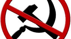 Sierp i młot jak swastyka? Niemcy chcą się rozprawić z symbolami komunistycznymi - miniaturka