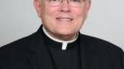 Człowiek z miejsca, w którym bije serce Kościoła – abp Chaput o papieżu Franciszku - miniaturka