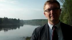 Artur Górski dla Fronda.pl: Przezwyciężyć chorobę - miniaturka