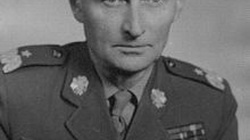 Towarzysze mordercy: Artur Ritter-Jastrzębski - miniaturka