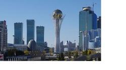 Kazachstan może wystąpić z Unii Celnej  - miniaturka
