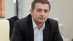 Interpelacja ws. klauzuli sumienia ponownie na biurku Ministra Zdrowia - miniaturka