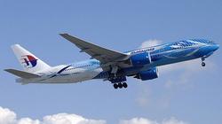 Gra wywiadów - zagubiony Boeing 777, zamach w Lockerbie i Nowa Zelandia - miniaturka
