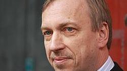 Minister kultury Bogdan Zdrojewski odmówił finansowania kontrowersyjnej instalacji artystycznej w CSW - miniaturka