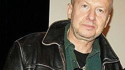 Bogusław Linda: Patriotyzm i katolicyzm Polaków mnie przeraża - miniaturka