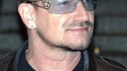 Bono z U2: Jezus był albo Synem Bożym, albo szaleńcem - miniaturka
