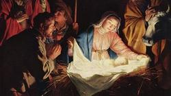 Boże Narodzenie to czas prześladowań chrześcijan - miniaturka