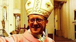Włoski biskup apeluje do muzułmanów: potępcie zbrodnie dżihadystów  albo opuście Włochy - miniaturka