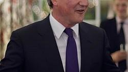 Cameron: Gwarantujemy wsparcie dla wschodniej flanki NATO - miniaturka