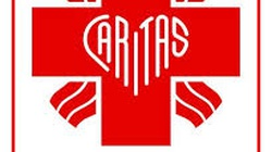 TVN przeprasza Caritas za reportaż - miniaturka