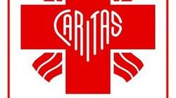Caritas Polska działa już 25 lat - miniaturka
