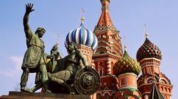 Rosyjscy prawosławni ostro o zwolennikach aborcji. Oni chcą zniszczyć Rosję - miniaturka
