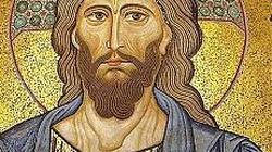 UE po raz kolejny nie życzy sobie Chrystusa na monetach euro - miniaturka
