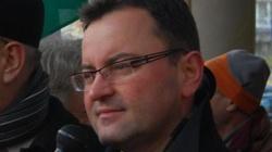Arkadiusz Czartoryski dla Fronda.pl: Premier liczy, że pod niebem Brukseli będzie mu łatwiej przetrwać - miniaturka