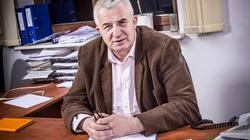 Dariusz Loranty dla Fronda.pl: Dostrzegam pewne nieprawidłowości w działaniu policjantów. Ale Wipler powinien był stosować się do ich poleceń - miniaturka