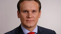 """Dominik Tarczyński - """"Nie przywoź demona z wakacji""""  - miniaturka"""